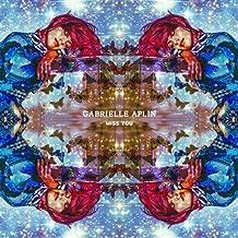Best miss you gabrielle Reviews