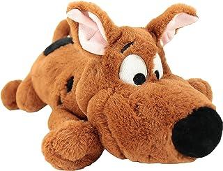 Animal Adventure | Scooby Doo | Peluche Sentado Coleccionabl