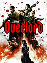 Best Overlord Review