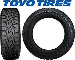 TOYO OPEN COUNTRY R/T 【 4本セット 】 (185/85R16 105/103L LT)
