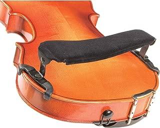 Resonans 4/4 Violin Shoulder Rest: Medium Profile