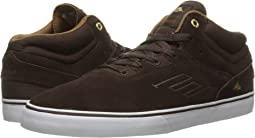 The Westgate Mid Vulc