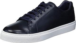 حذاء رياضي جراند سيريز جينسين من كول هان