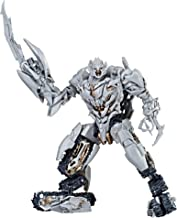 Best transformers 2007 voyager megatron Reviews