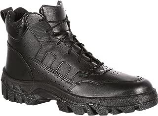 Rocky TMC Postal Approved Sport Chukka Boots