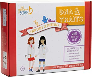 Best chemistry science kits Reviews