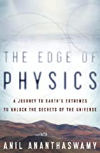 Best cutting edge physics Reviews