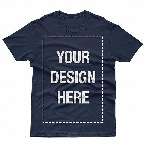 Create Hong Long Apparel Industrial Co. Ltd Heart Pattern Personalized Design Sweatshirts