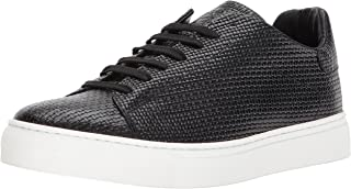 حذاء رياضي Wimbeldon الرجالي من Bugatchi