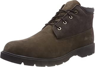 131901bf Amazon.es: Timberland - Rojo: Zapatos y complementos