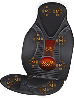 tenker massage cushion