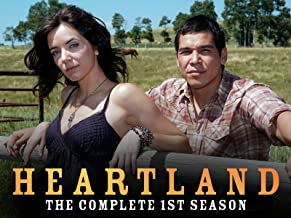 Best heartland season 6 for sale Reviews
