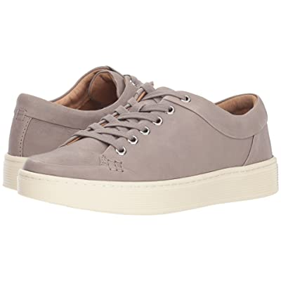 Sofft Sanders (Zinco Grey Rock) Women