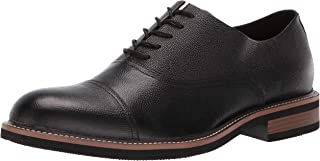 Kenneth Cole REACTION Men's Klay Lace Up C Oxford