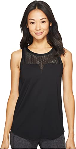 Lorna Jane - Pace Excel Tank Top