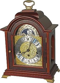 Kieninger - Kieninger Reloj Moderno con Mecanismo a 8 días de Cuerda