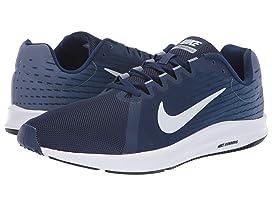 new concept a5e25 d11e3 Nike Downshifter 8