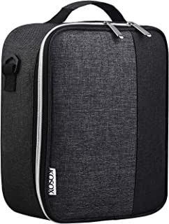 Best kosox lunch tote Reviews