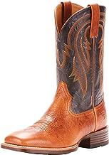 ARIAT Men's Plano Western Boot