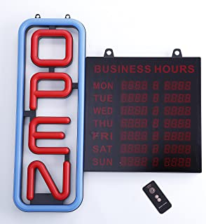 Best bus led signs Reviews