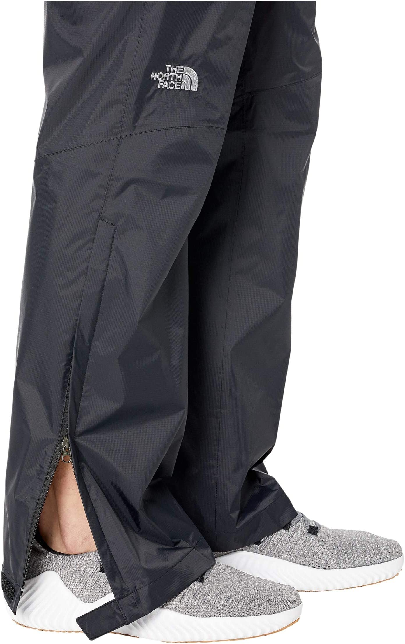 The North Face Venture 2 1/2 Zip Pants U9Leg