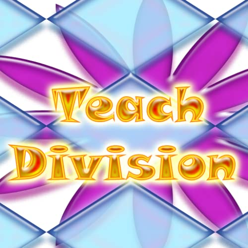 Division Quiz with Lessons & Practices