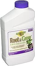 Bonide 412 Root N' Grow Stimulator, 1-Quart