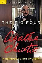 the big four agatha christie