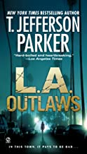 Best charlie outlaw book Reviews
