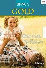 Bianca Gold Band 34 (German Edition)