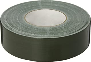 Best duct tape online store Reviews