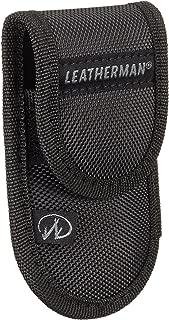 Best leatherman super tool 300 kydex sheath Reviews