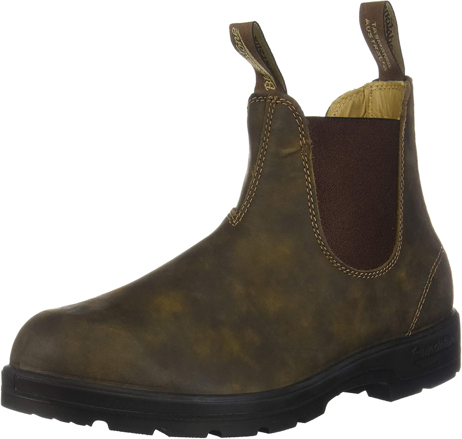 bluendstone  The Leather Lined  Classic Chelsea Boot