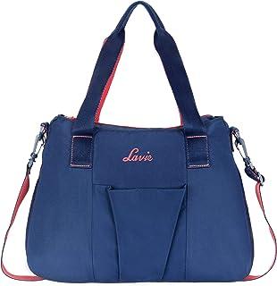 Lavie Yoko Women's Handbag