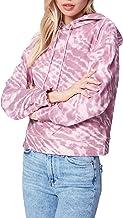 PAIGE Women's Oakley Hoodie