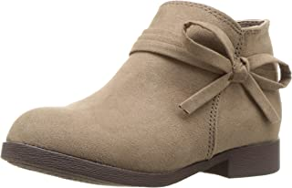 Nine West Girls' CYNDEES Ankle Boot