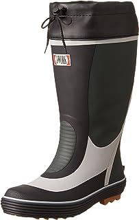 [オタフクテブクロ] 長靴 JW-730