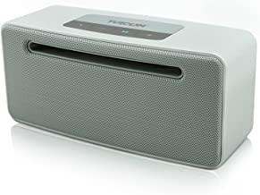 Megasound Speaker