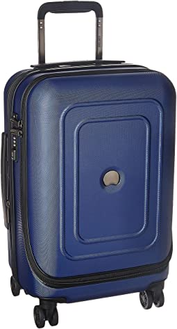 "Cruise Lite Hardside 19"" International Expandable Spinner"