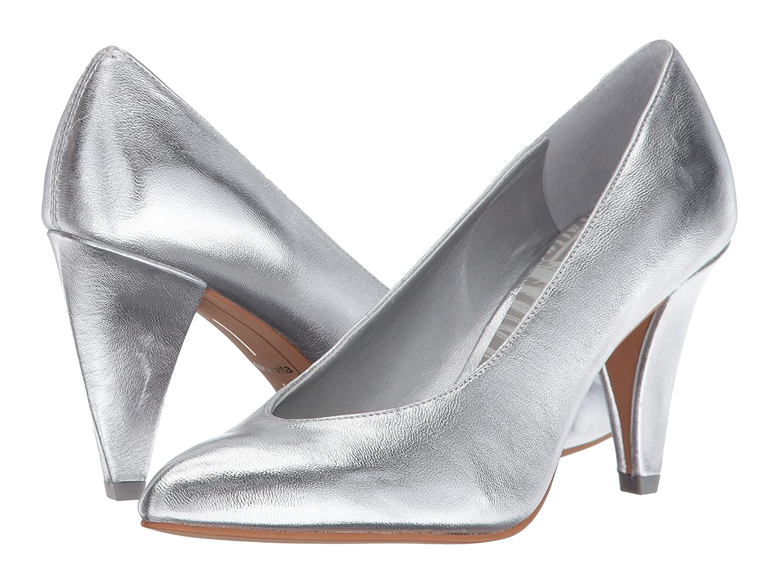 Dolce Vita LuellaCheap and distinctive eye-catching shoes