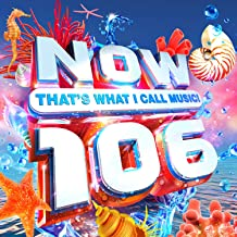 Now 106 / Various