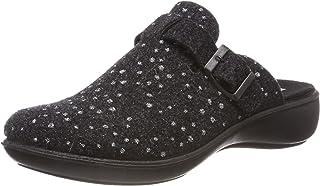 Zuecos MujerY Para Zapatos Amazon esFieltro Complementos xCBode