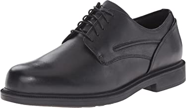 Dunham Men's Burlington Waterproof Oxford