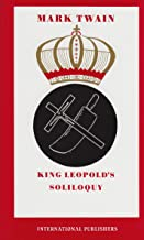Best king leopold's soliloquy Reviews