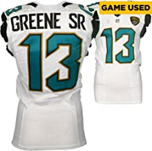 rashad greene jaguars jersey