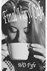 Final Vinyl Cafe (Short Story) (The Woman in the Window) Kindle Edition