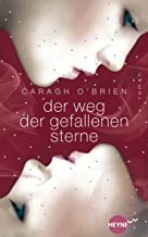 Der Weg der gefallenen Sterne: Roman (German Edition)
