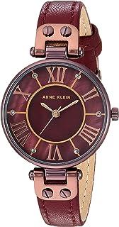 Anne Klein Womens AK-2719BMBY