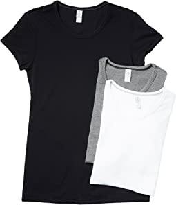 Alternative - The Keepsake T-Shirt Bundle