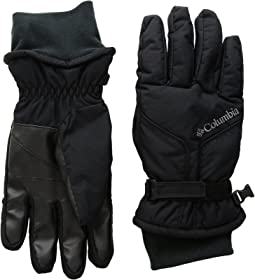 Columbia - Cooper Spur Gloves